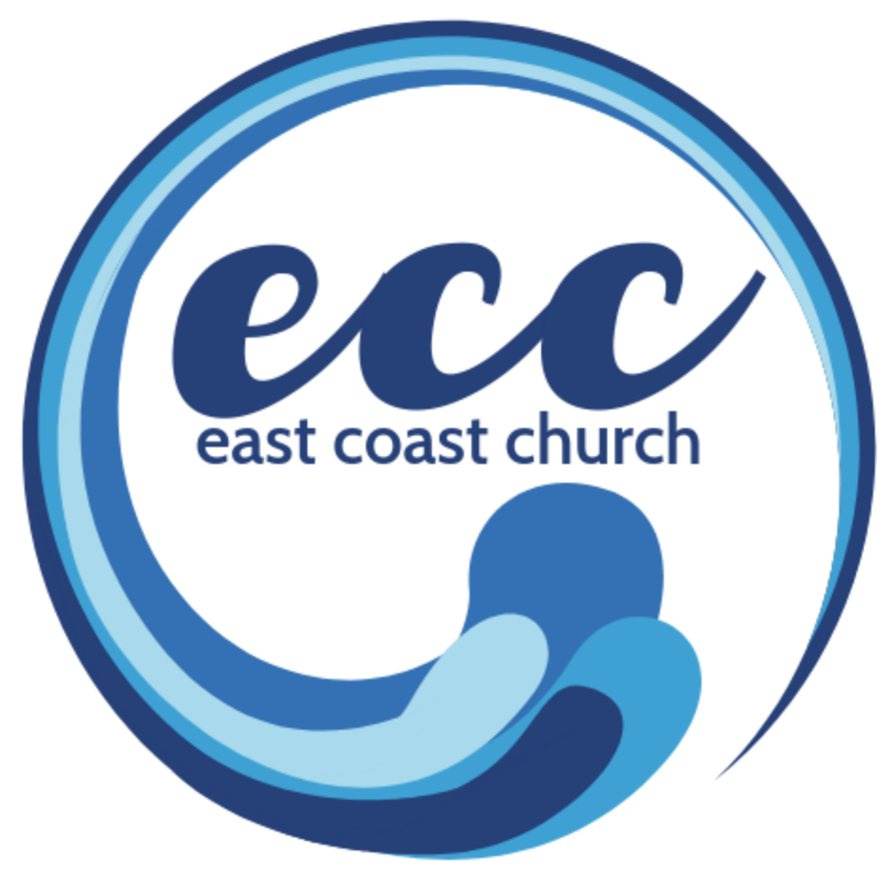 logo for East Coast Community Church