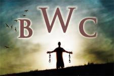logo for Breakthrough Worship Center