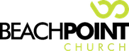 logo for Beachpoint Church