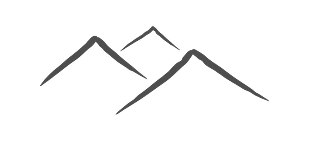 logo for Blount Community Church