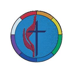 logo for First UMC Asheboro