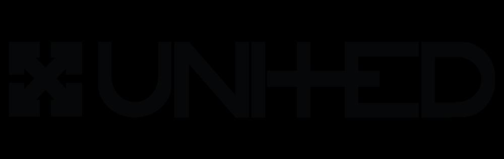 logo for UNITED Church