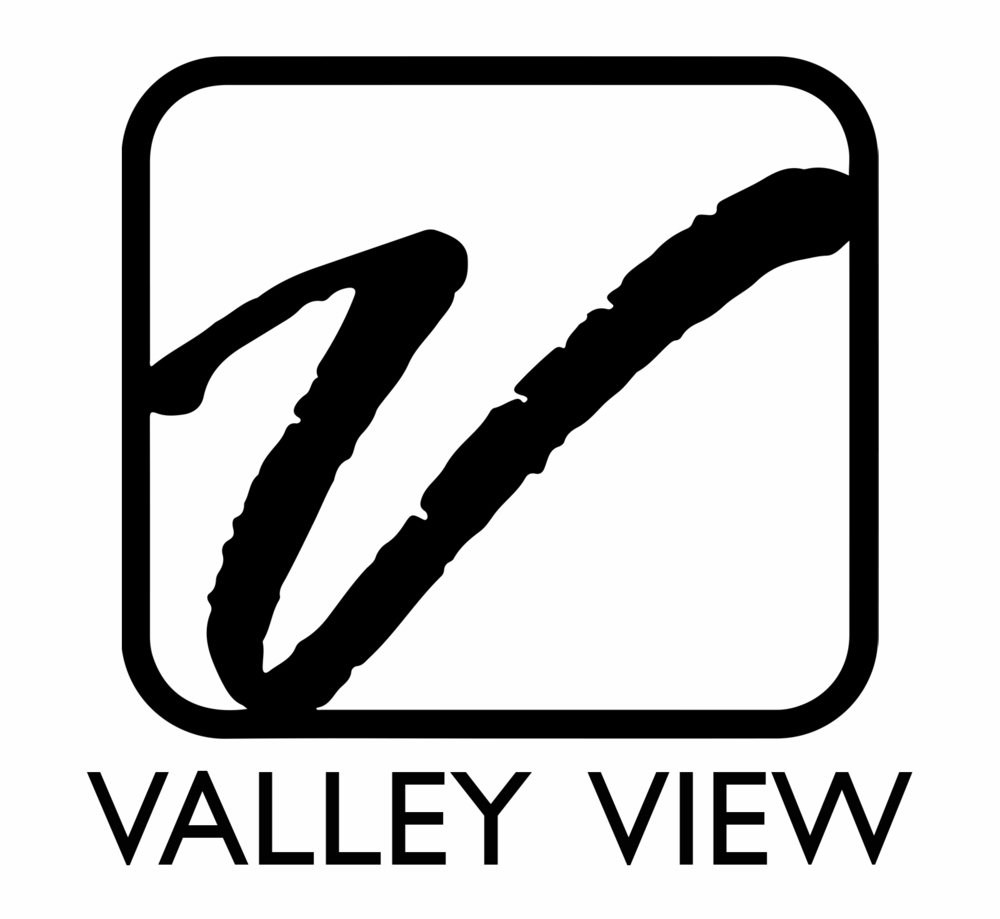 logo for Valley View Christian Church
