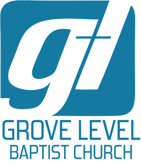 logo for Grove Level Baptist Church