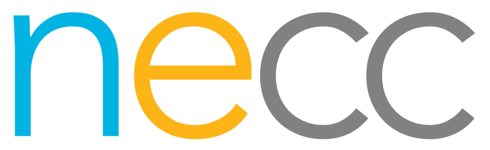 logo for Northeast Community Church