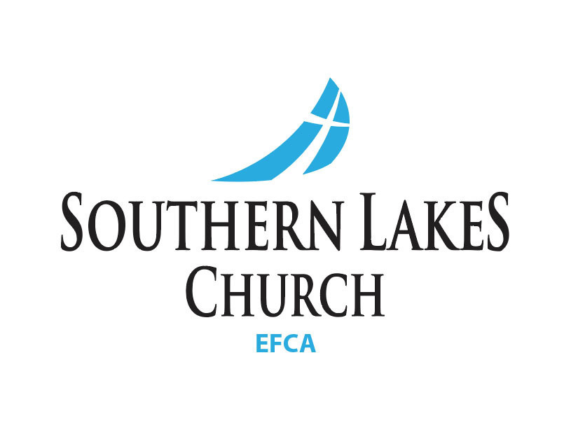 logo for Southern Lakes Evangelical Free Church