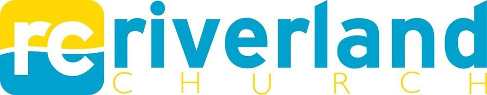 logo for Riverland Church