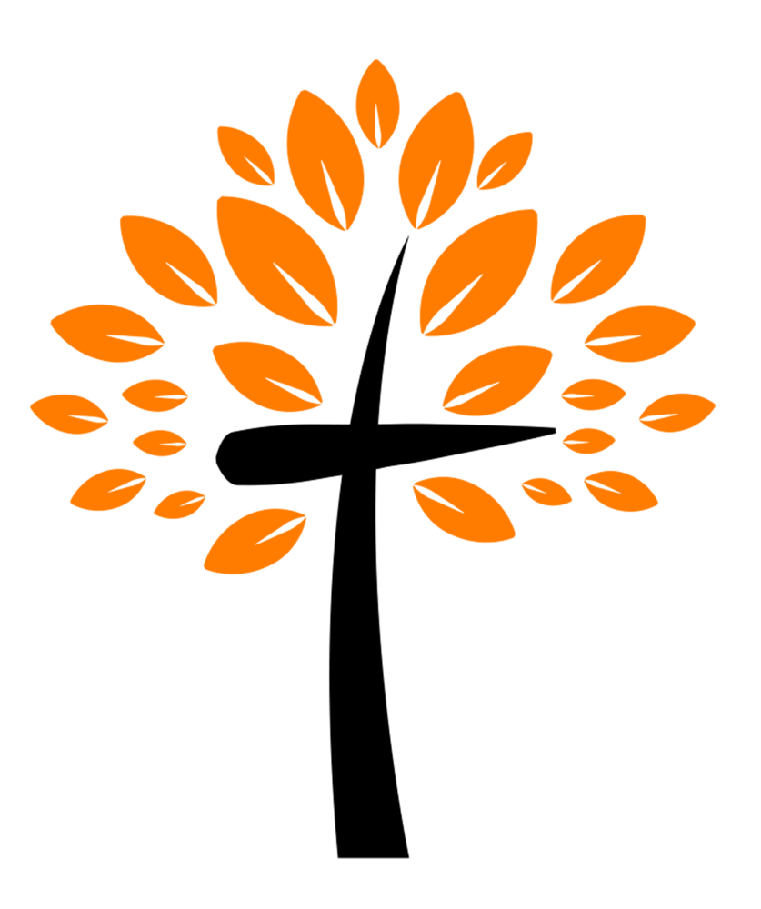 logo for Metro Park Church