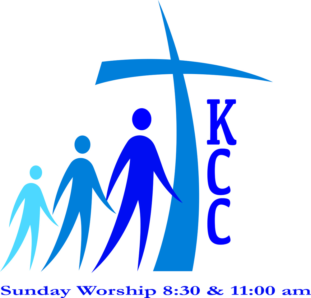 logo for Kalkaska Church of Christ