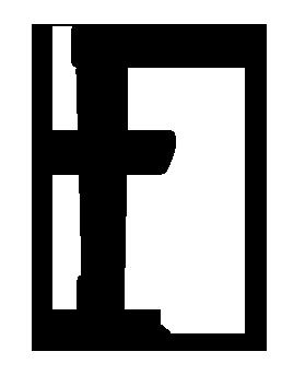 logo for Fellowship Community Church