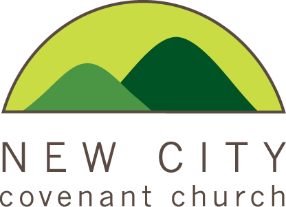 logo for New City Covenant Church