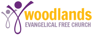 logo for Woodlands EFC