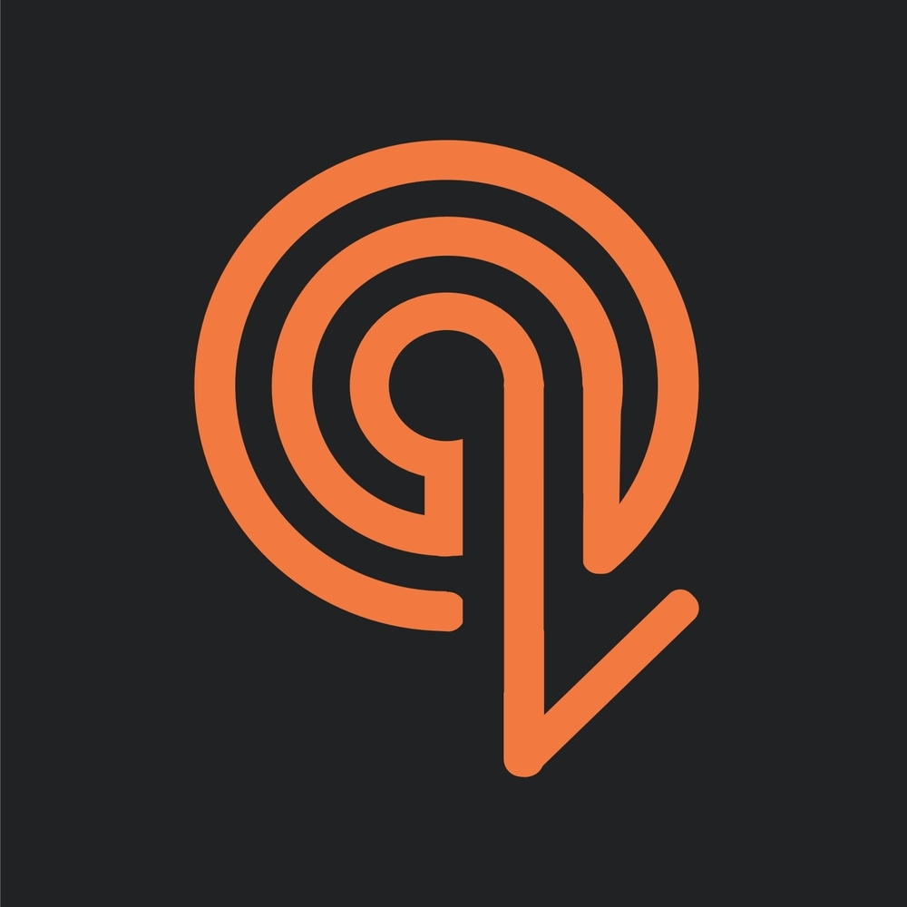 logo for Quest Church