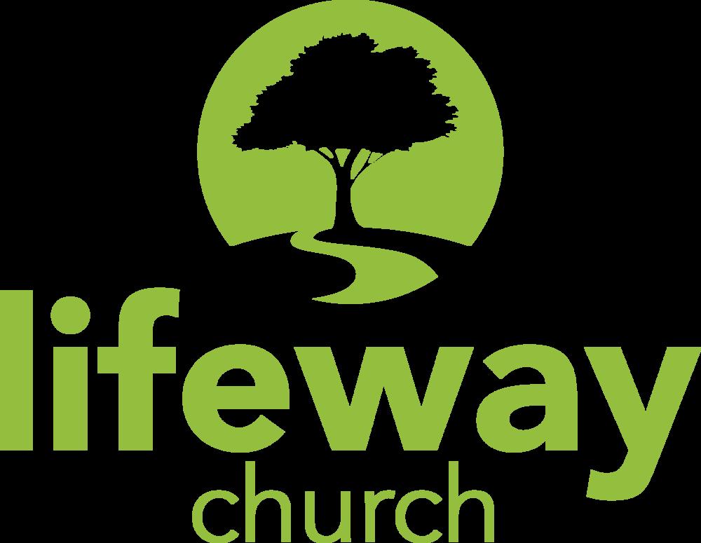 logo for Lifeway Church