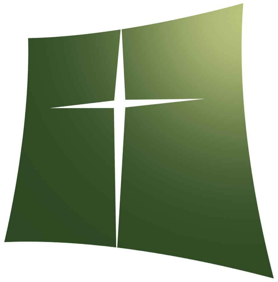 logo for Victory Christian Church