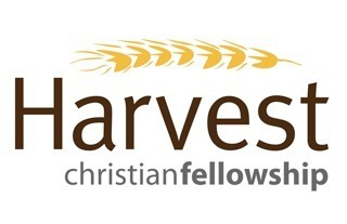 logo for Harvest Christian Fellowship - Plainview, TX