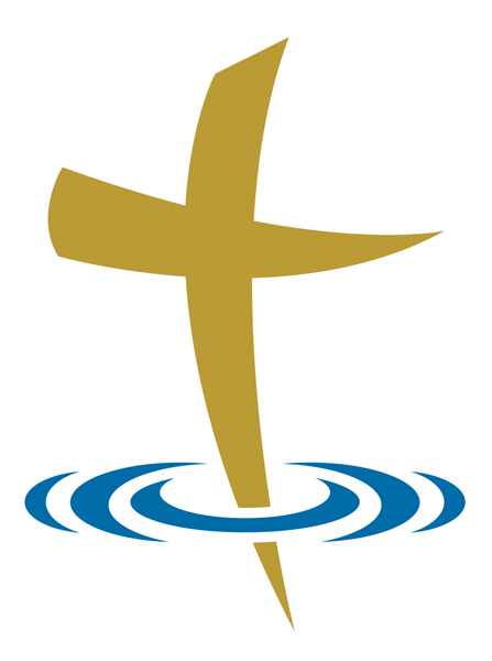 logo for Church on the Lake