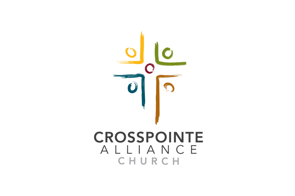 logo for Crosspointe Alliance Church