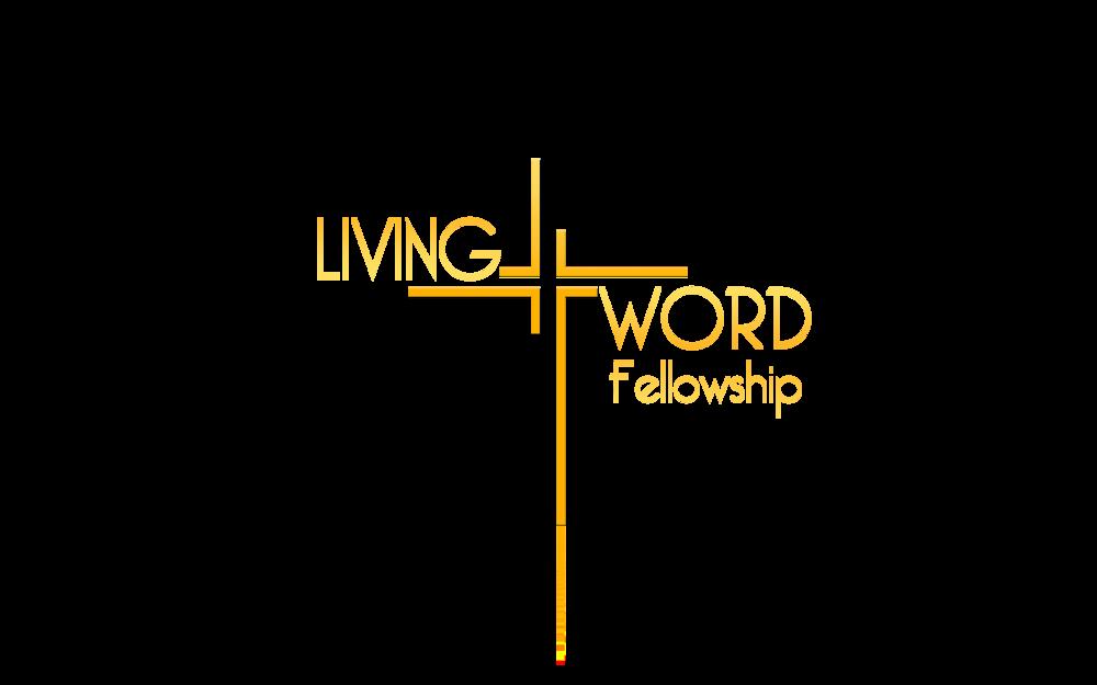 logo for Living Word Fellowship