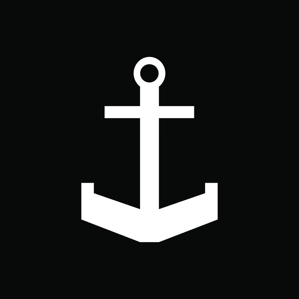 logo for Anchor Chapel, Inc