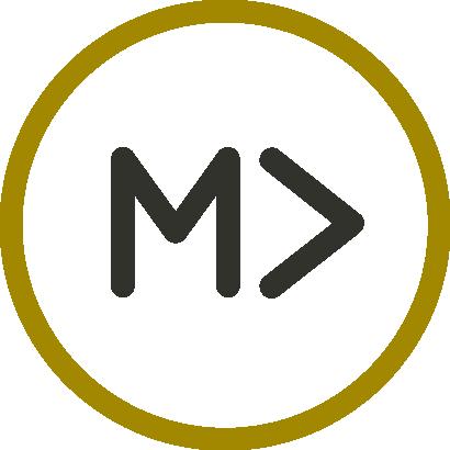 logo for Missio Dei Communities