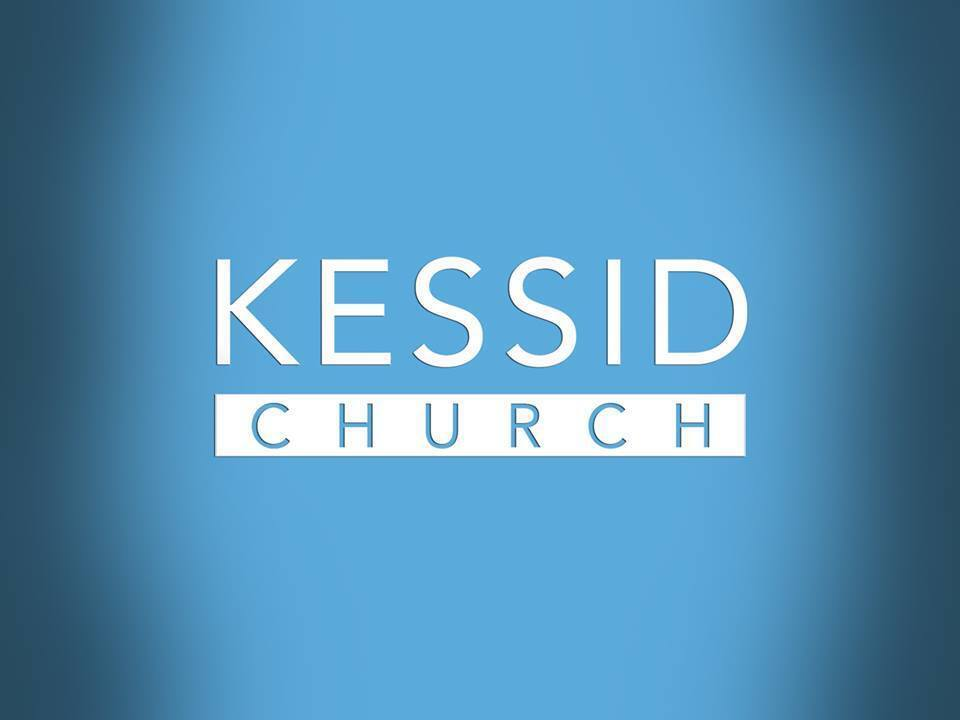 logo for Kessid Church