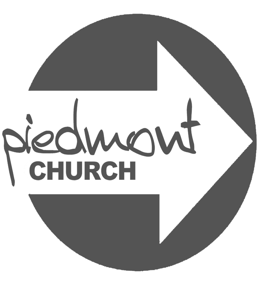 logo for Piedmont Church