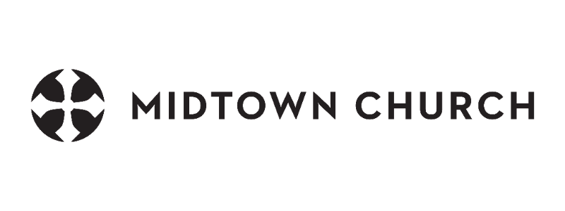 logo for Midtown Church