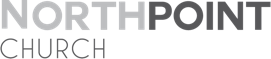 logo for NorthPoint Church