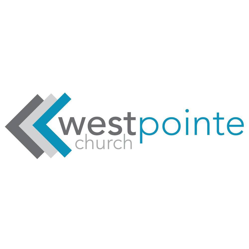 logo for WestPointe Church