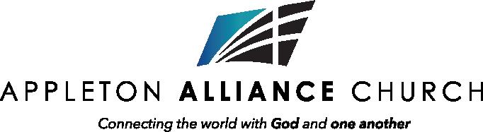 logo for Appleton Alliance Church