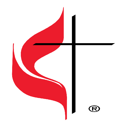 logo for Elizabeth Lee UMC