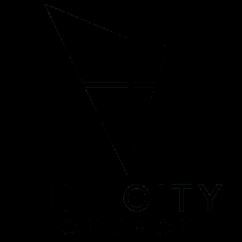 logo for HillCity Church