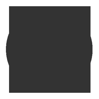logo for Word of Life Fellowship