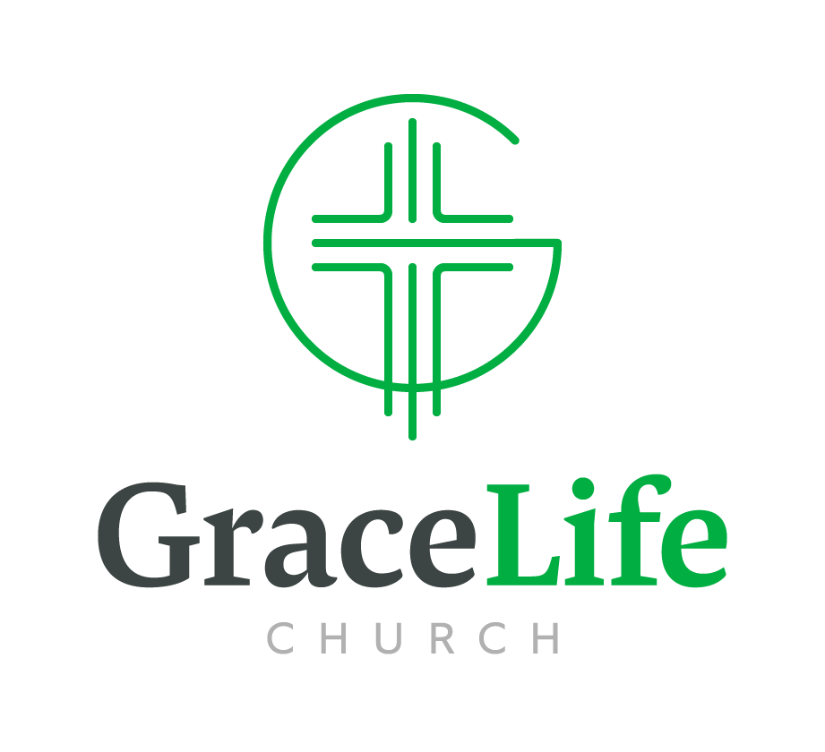 logo for Grace Life Church