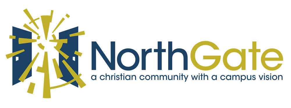 logo for Northgate Christian Community