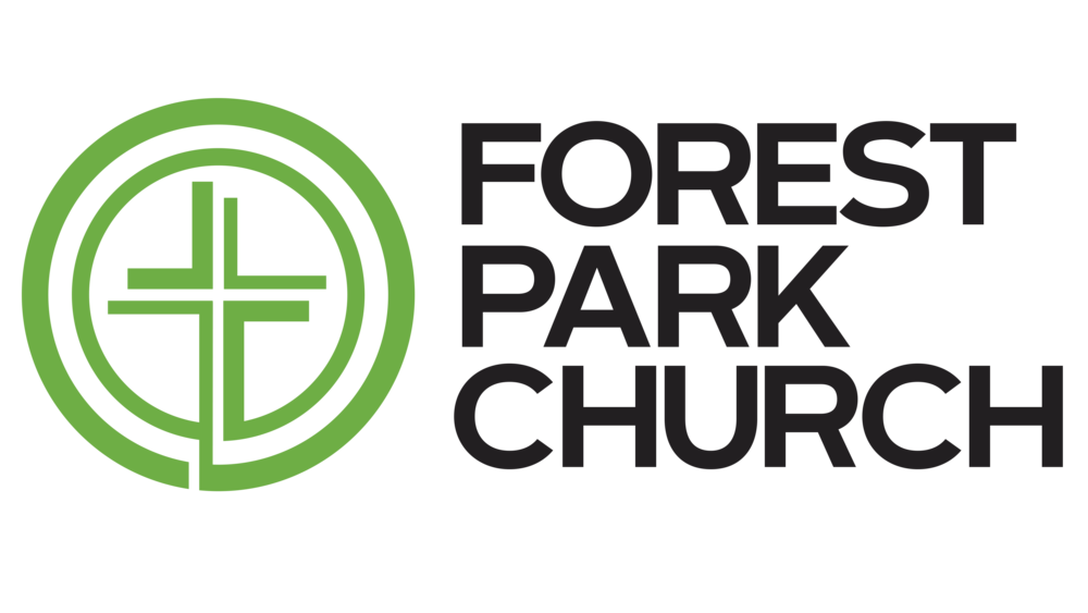 logo for Forest Park Church
