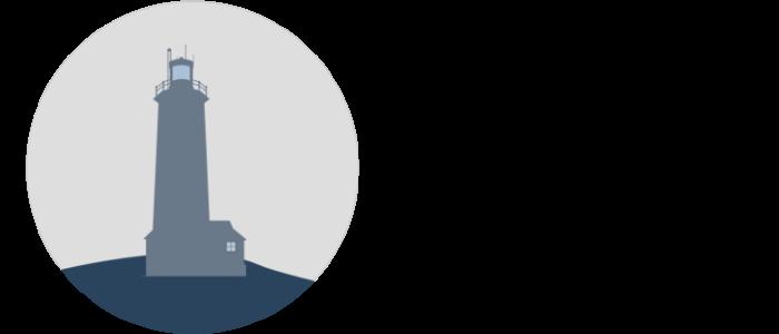 logo for Faith Tabernacle Church