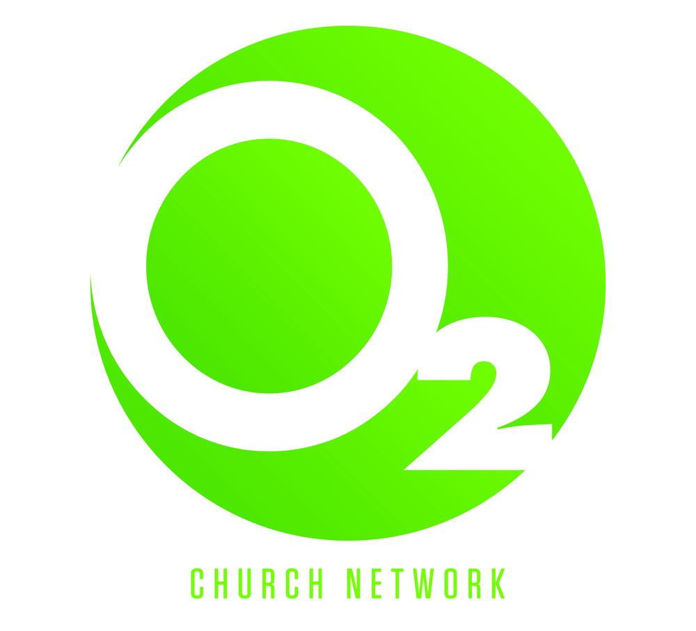 logo for O2 Network