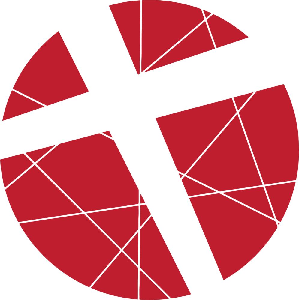 logo for Aurora Community Church