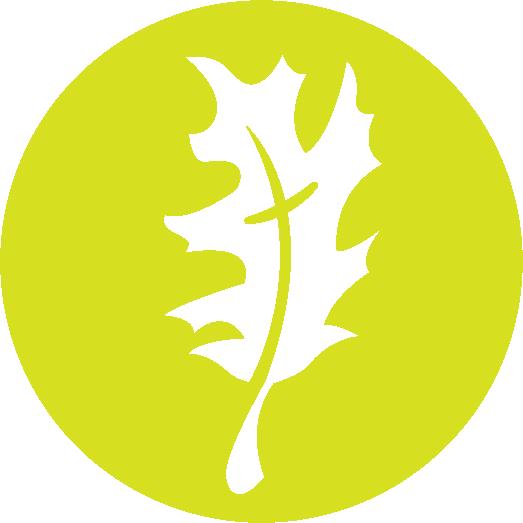 logo for Oakland Heights Baptist Church