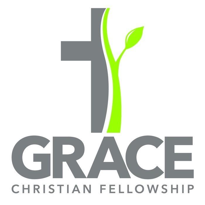 logo for Grace Christian Fellowship