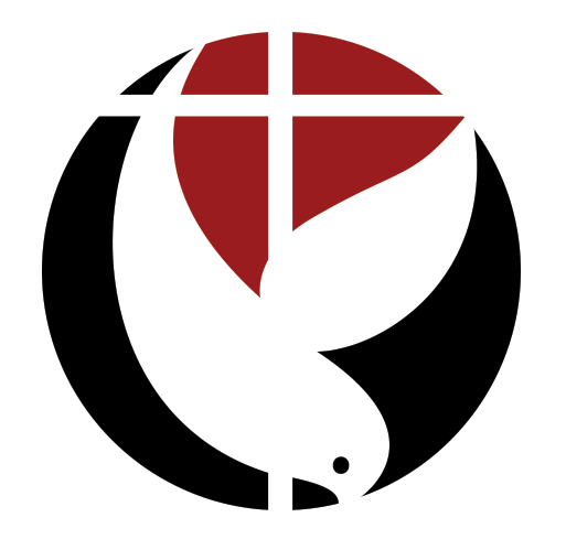 logo for Aldersgate Renewal Ministries