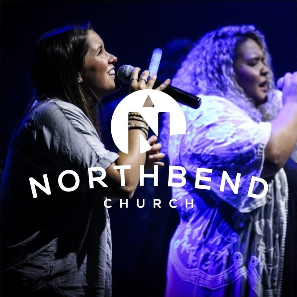 logo for Northbend Church