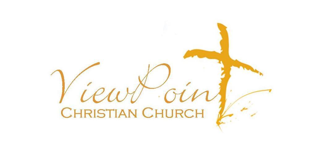 logo for ViewPoint Christian Church