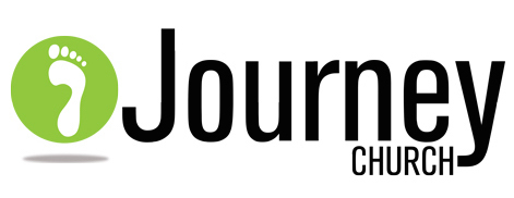 logo for Journey Church LVNA