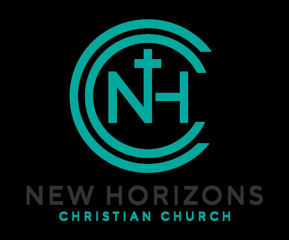 logo for NHCC