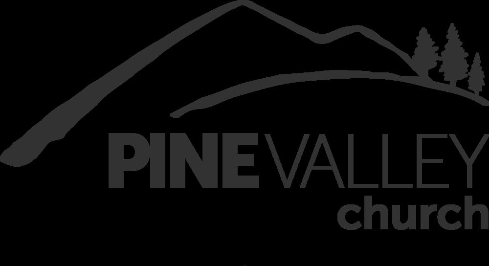 Pine Valley Foursquare Church