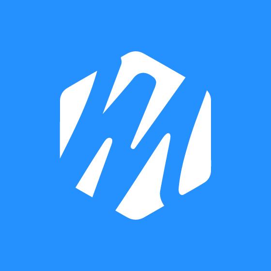 logo for Comunidad Mar Azul Inc.