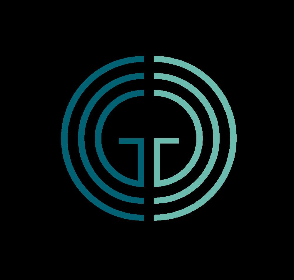 logo for Grace Gathering